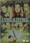 --- LIVING & DYING STEELBOOK ---
