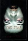 --- TURISTAS METALPAK MIT 3D COVER ---