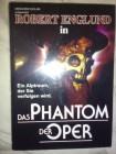 Phantom der Oper.        Hartbox neu