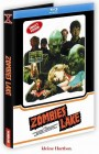 Zombies Lake (kl. Hartbox) [Blu-ray] (deutsch/uncut) NEU+OVP