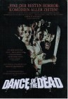 --- DANCE OF THE DEAD STEELBOOK ---