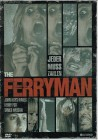 --- THE FERRYMAN  STEELBOOK ---