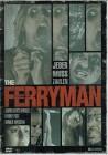 THE FERRYMAN  STEELBOOK