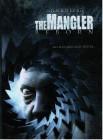 --- THE MANGLER REBORN STEELBOOK ---