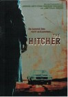 --- THE HITCHER STEELBOOK ---