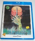 SATAN´S BLADE - Slasher/Splatter/Sex - Blu-Ray - uncut
