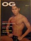 OG: Oriental Guys 18