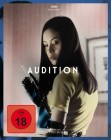 Audition - Special Edition im Pappschuber