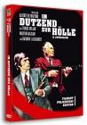 IM DUTZEND ZUR HÖLLE - DVD POLIZIESCHI EDITION NR.007 OVP