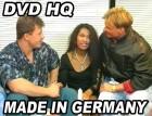 2 Deutsche Männer ficken ein asiatisches Mädchen ordentlich
