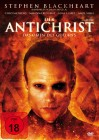 Der Antichrist - Das Omen des Grauens aka 666 The Beast