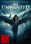 The Unwanted (DVD)