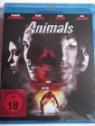 Animals - Das t�dliche Raubtier in Dir - Werwolf, Vampir