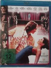 Dancing to Heaven - Tanz, Liebe, Schicksal, John Goodman