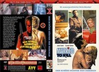 Married To Kill - gr. lim. DVD/BR Hartbox - X-Rated