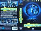 Universal Soldier - Die Rückkehr ... Jean Claude van Damme