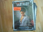 Nightmare neue DVd