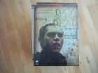Day of the Dead doppel Metal  DVD uncut und neuwertig