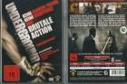 Underground - Brutale Action  (3905895, NEU, OVP,)