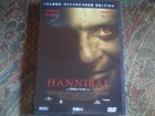 Hannibal - Deluxe Edition - Horror - 2 Disc