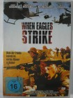 When Eagles Strike - Defending Freedom - Kampf dem Terror