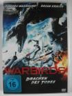 Warbirds - Drachen des Todes - Kriegsfilm & Fantasy Mix