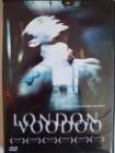 London Voodoo - mumifizierte Leichen & unheimlicher Geist