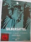 Silbersattel - Italo Western FSK 18 - Giuliano Gemma