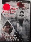 Serienkiller hautnah - Die echten Hannibal Lecters