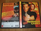 Reindeer Games - Director's Cut DVD Ben Affleck