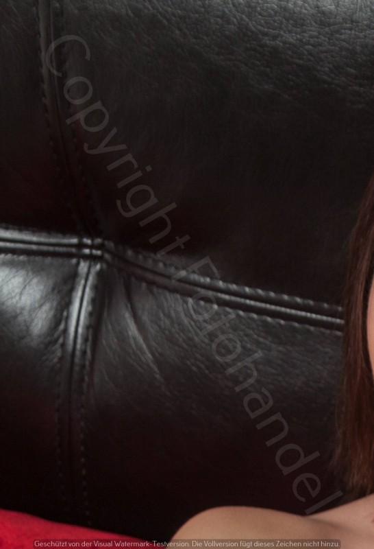 Sexy - Akt Model - HQ Foto - Solo Serie A - 5985