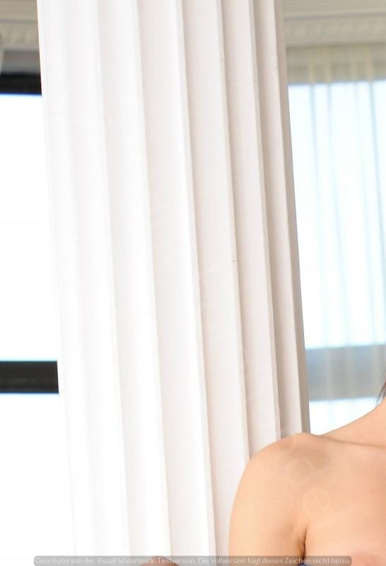 Sexy - Akt Model - HQ Foto - Solo Serie A - 5973