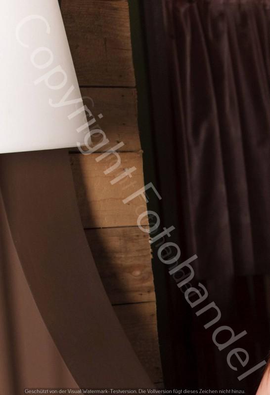 Sexy - Akt Model - HQ Foto - Solo Serie A - 6998