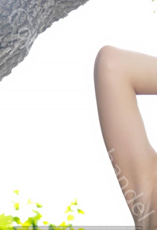 Sexy - Akt Model - HQ Foto - Solo Serie A - 6997