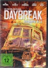 Daybreak - Katastrophe in L.A. (18990)