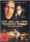 Terror Trap (18992)