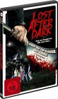 Lost after Dark - DVD - Uncut