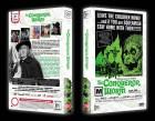 Der Hexenjäger - Cover D - gr. Hartbox - lim. 99 NEU/OVP