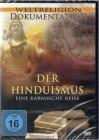 Der Hinduismus (18996)