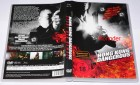 Hong Kong Dangerous DVD