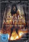 Dead Matter (19003)