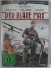 Der blaue Max - Flugzeug Fliegeraction 1. Weltkrieg, Pilot