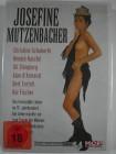 Josefine Mutzenbacher - Erotik Kultfilm, Wiens Sex- Leben