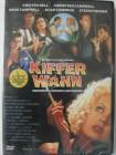 Kifferwahn - Marihuana Kiffer, Haschisch Joint Zigarette