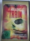 Killer Train Höllenfahrt ins Jenseits - Speed Zug Variante
