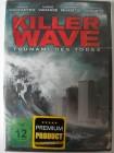 Killer Wave - Tsunami des Todes - Gigantische Wellen