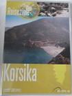 Korsika - Insel der Schönheit - Berge Paradies im Mittelmeer