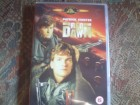 Die Rote Flut  - Patrick Swayze  - MGM - uncut  dvd