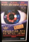 Unforgettable VHS (E02)