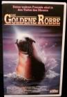 Die goldene Robbe VHS (E04)